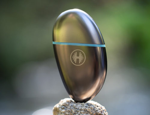 AVD and Hanu labs partner to design and manufacture the next generation Hanu Stone Pod System