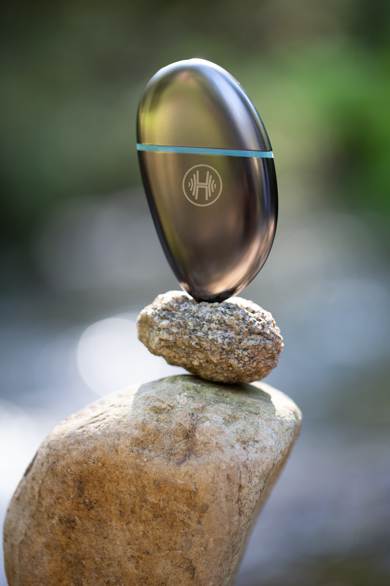 Hanu Stone Pod System