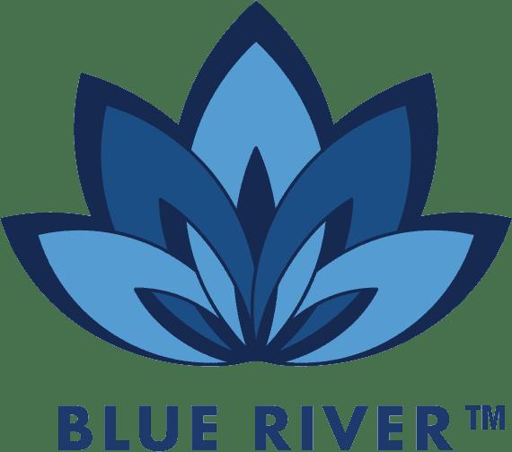 Blue River NEW Logo 01