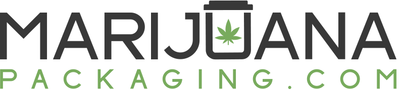 MJ Packaging Logo