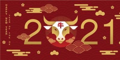 AVD CNY 2021 Cut-off dates
