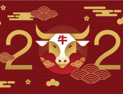 AVD Inventory planning dates for Chinese New Year