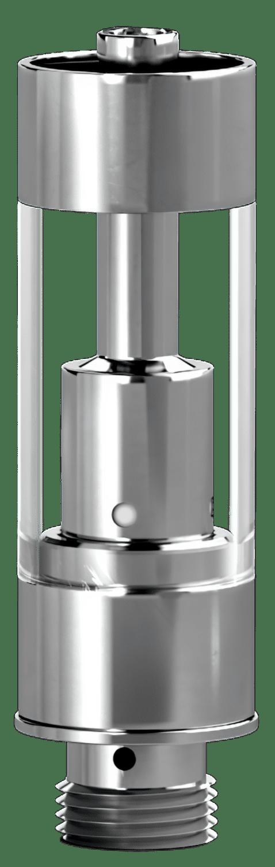 One AVD Resin Cartridge Base 05ml 1mm2200 height 2200px