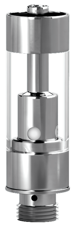 One AVD Resin Cartridge Base 05ml 2mm2200 height 2200px