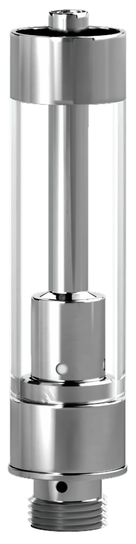 One AVD Resin Cartridge Base 1ml 1mm2200 height 2200px