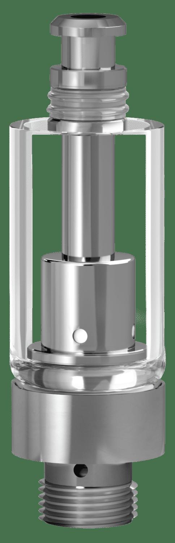 One Glass Eazy Press Cartridge Base 1mm 05ml