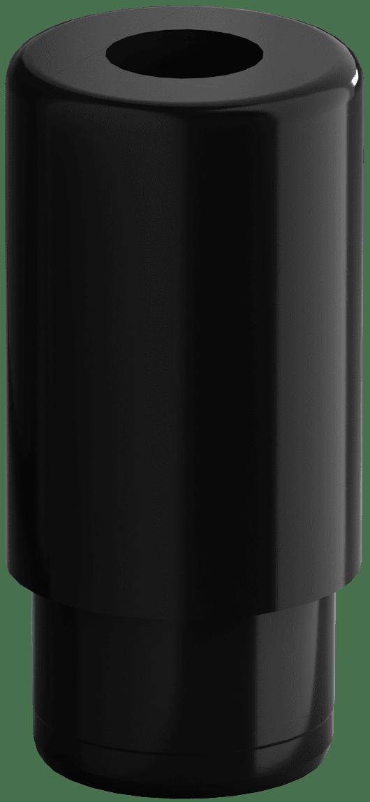 PBB R black e1604693907780