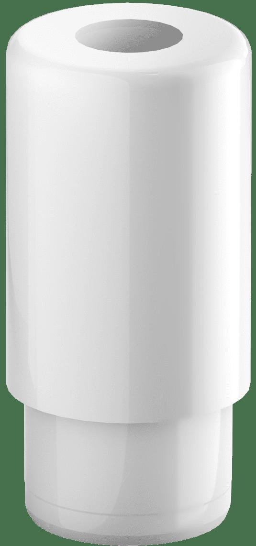 PBW R white e1604693877925