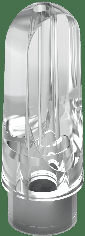 RCF R glass e1604693837839