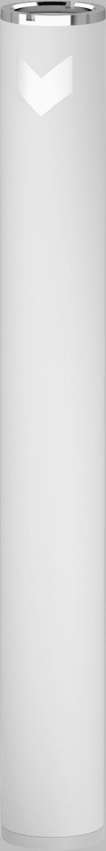 One Stik battery white
