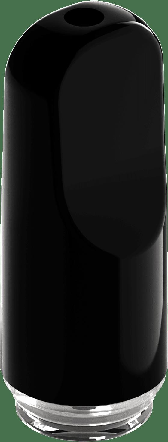 ceramic flat black 1
