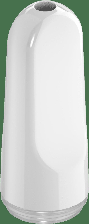 ceramic flat white