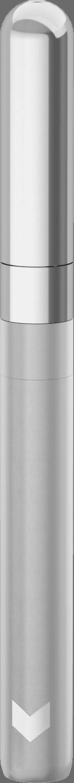 Alohapen 1ml silver capon
