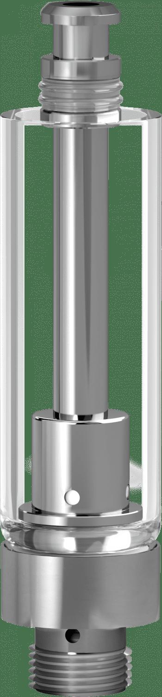 Glass Eazy Press Cartridge 1.0ml 1.0mm