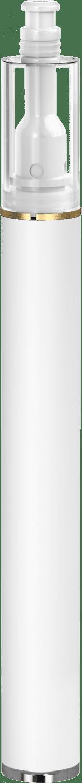 ceramic disposable