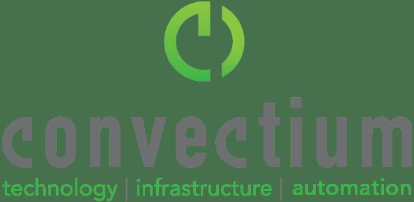 convectium logo 2018