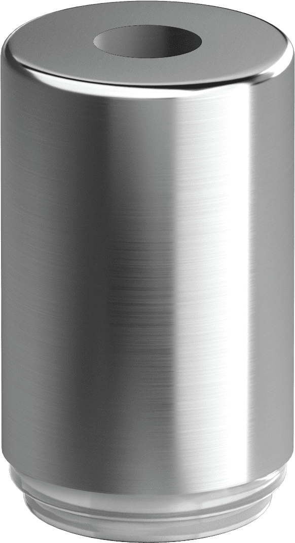 metal_barrel