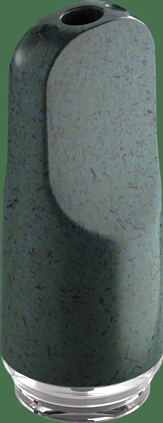 AVD С3 Eazy Press Hemp Flat Charcoal