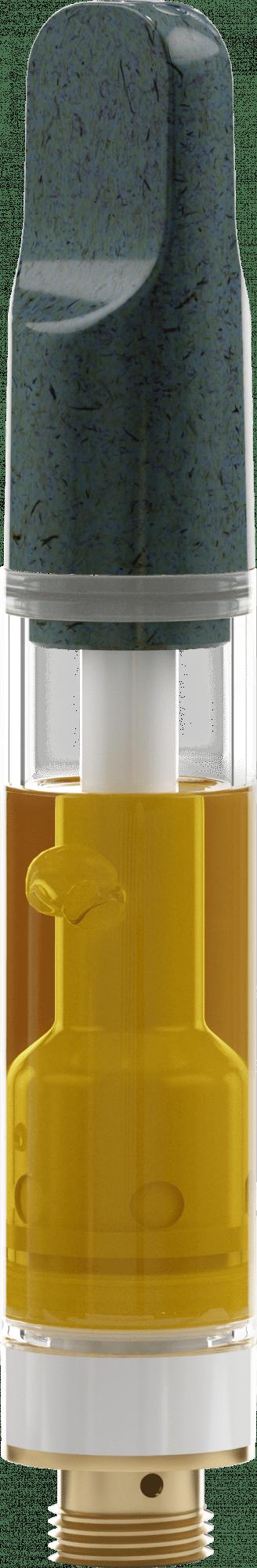 AVD hemp cannabis oil vape mouthpieces