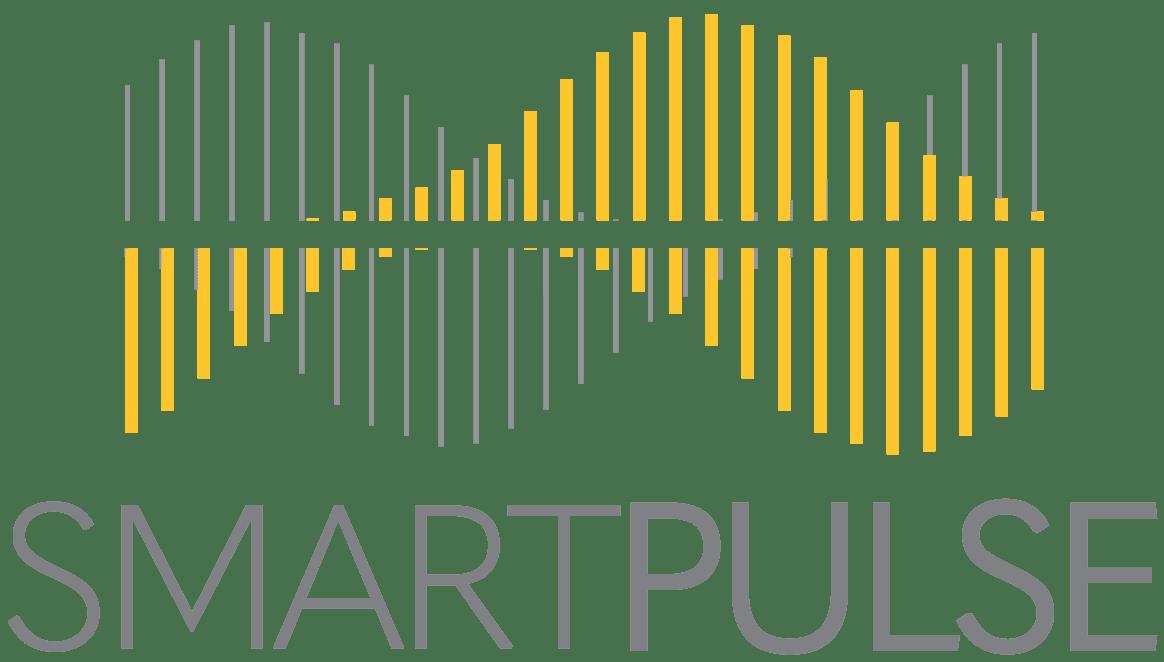 SmartPulse Logo 01 1