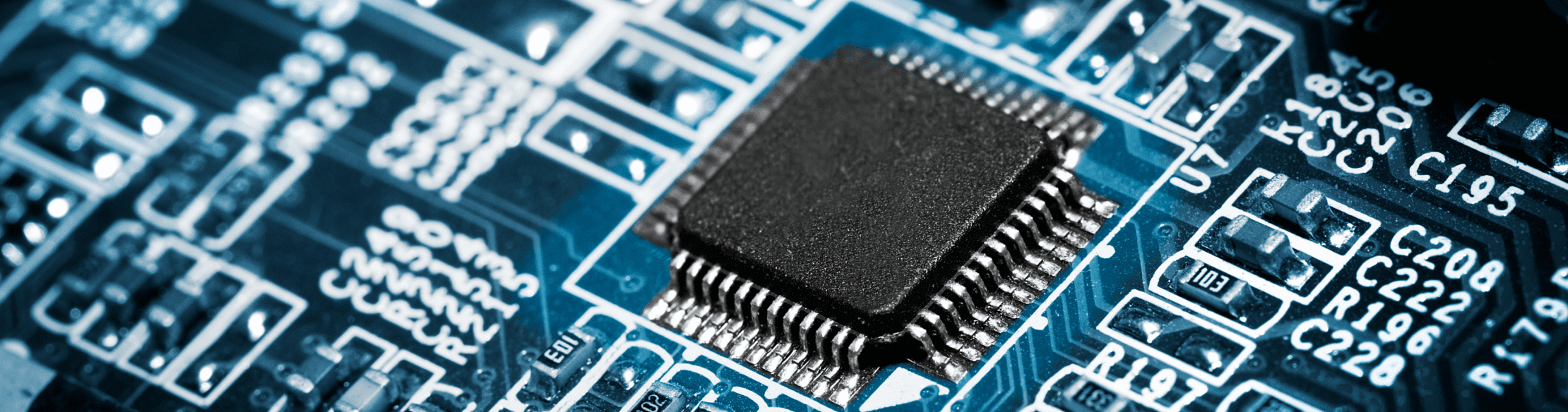 Semiconductor Blog Header 1